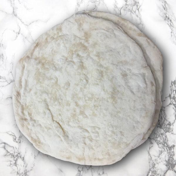 Pizza Crust (2 pack)